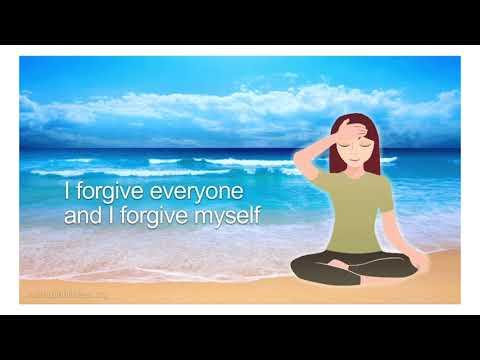 Mental Stillness Guided Meditation App Demo