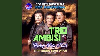 Download lagu Rasa Cinta MP3