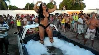 Baixar STHEFANNE TANTÃO 2013!! SUMMER PAREDÃO FEST !!! PORTO SHOW!!