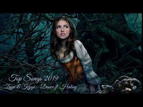 ZAYN & Kygo - Dance Ft. Halsey 🎶Top Songs 2019🎶