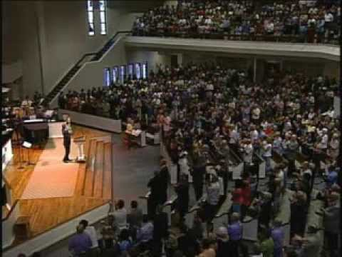 11-13 Worship Music Central Church of God, Charlotte, NC - YouTube
