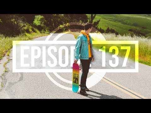 Ben Courson: Global TV Episode 137: Book - Part 1