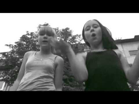 """Freak  (zaycev.net)"" Фанатское видео"