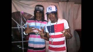 Tommy Lee - Team Jamaica Dub - August 2012 @Cobra93_DHQ