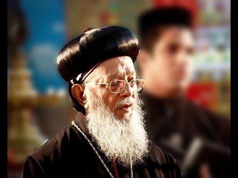 Jacobite Syrian Church Song - Swagathamae shobithanaboon