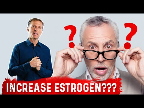 Testosterone Therapy Spiking Estrogen? Why