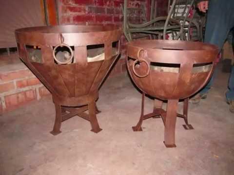 Muebles para terraza 227475417 danilo doovi for Muebles terraza fierro