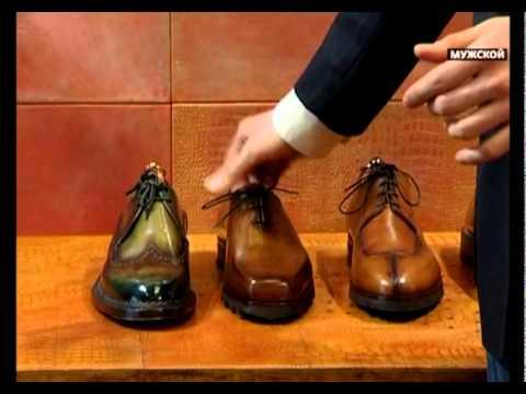 В каталоге интернет-магазина ангстрем представлены: обувницы, комоды, тумбы под телевизор, для белья, под обувь и т. Д. Широкий выбор корпусной.