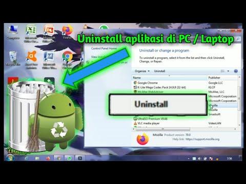 cara-uninstall-software/program-di-pc-atau-laptop