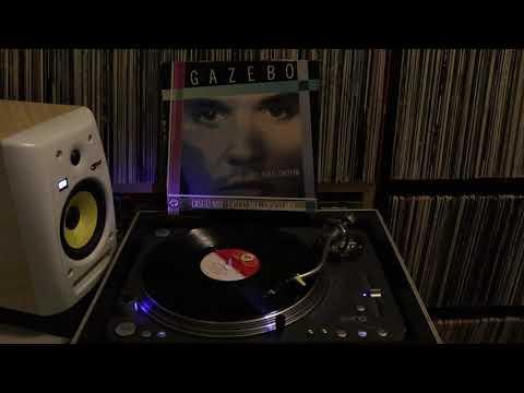 Gazebo - I Like Chopin (1983)