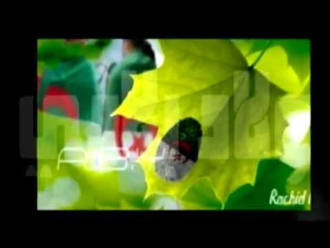الجزائر يوم الشهيد 18 فيفري ربي يرحم الشهداء Youtube