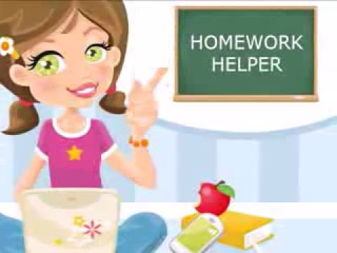 ADHD STUDY TIMER FOR HOME WORK