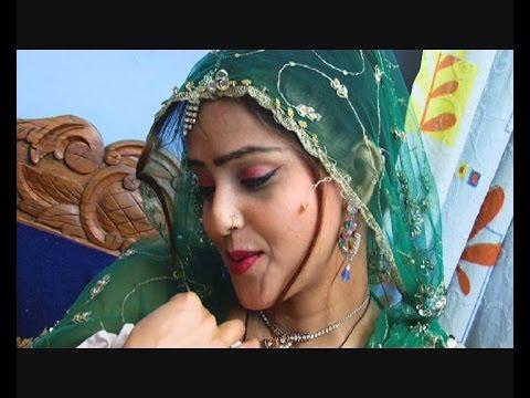 कवन भतार कटनी मोर सईया के ॥kawan bhatar katni mor saiya || उषा उमंग भोजपुरी सांग