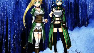 Nightcore - Katy Perry - Hot´n  Cold