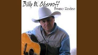top tracks billy charne chernoff