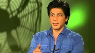 Video My Amitabh: SRK's tribute to the Big B at 70 download MP3, 3GP, MP4, WEBM, AVI, FLV Juni 2018