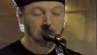 Richard Thompson - Bathsheba Smiles - Scottish TV 99
