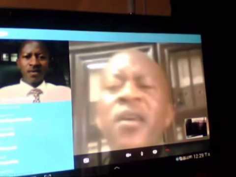 Frank Gashumba Muwalawe Sheila Talinyangako Taxi 2014@peng peng peng vibes