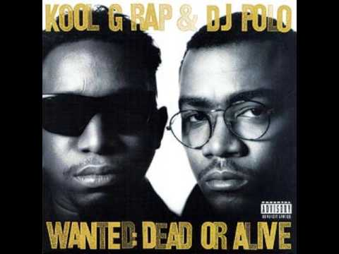 Top 100 Hip Hop Albums of All Time