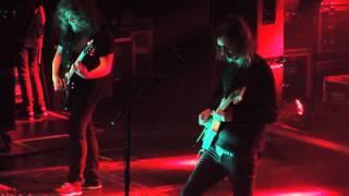 Opeth - The Moor [Live In Philadelphia, PA]