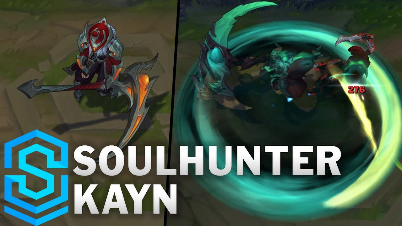 league of legends figuren nackt