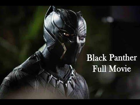 blar panther movie download