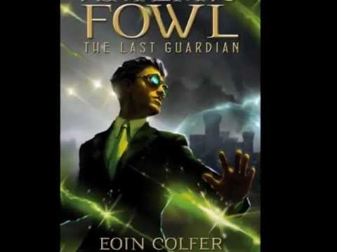 book summary artemis fowl Read artemis fowl book reviews & author details and more at amazonin   review artemis is a brilliant creation (anthony horowitz) a huge hit (the  guardian).
