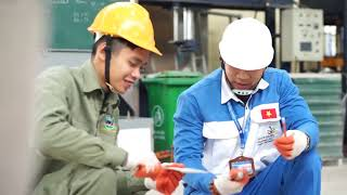 Hướng nghiệp: nghề kỹ thuật xây dựng
