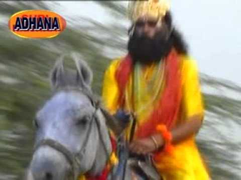 baba mohan ram songs  by parmod adhana