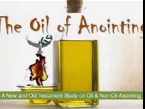 +27614471781 Anointing Oil for love , protection , money in PMB NEWCASTLE