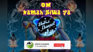 Download lagu OM NAMAH SHIVAYA Menyejukan Hati dan Pikiran