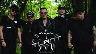 Thaitanium - MV TURNT ( OFFICIAL MV )