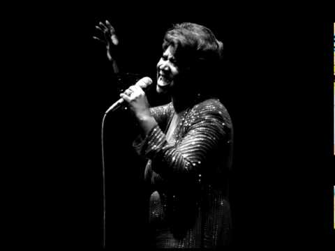aretha-franklin---(sweet-sweet-baby)-since-you've-been-gone