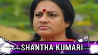 Real Name Of 50 Tamil Actresses   50 தமிழ் நடிகைகளின் நிஜப் பெயர்   YouTube 480p