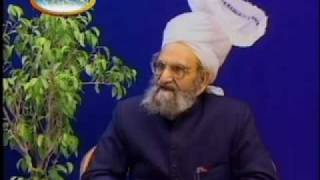 Review 1974 Pakistan National Assembly Ahmadiyya Discussion (15/44)
