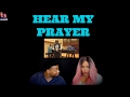 Hear My Prayer - Cover by Callie Day REACTION