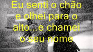 Remember when it rained - Josh Groban / Tradução (em Português). By Marcos Zubek.