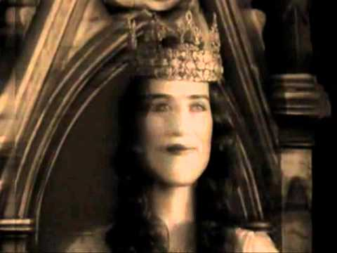 Morgana - Queen of Camelot