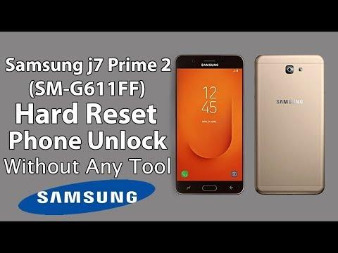 Samsung One Ui Pie 9 Update Latest Fix Date list J7 Nxt, J7