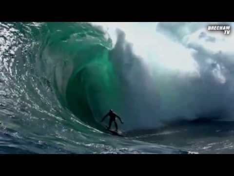 SHIPSTERNS_The best of {SURF MOVIE}_John Connor Productions