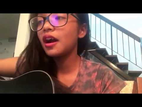 Back to Black - Amy Winehouse #cover