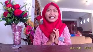Download Video Promo Hari Kartini 2018 by Jakuza Indonesia #4 MP3 3GP MP4