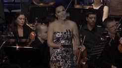 TARJA__BLUTE NUR (Bach) - Beauty & the Beat - Tarja Turunen & Mike Terrana