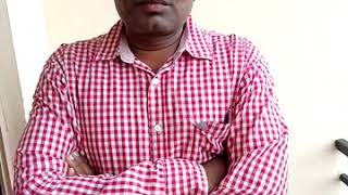 Why I reacted to traffic police guntur