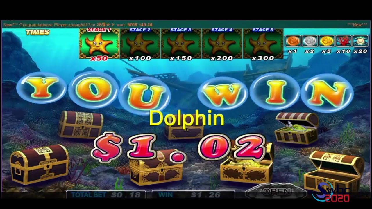 real slot games online r