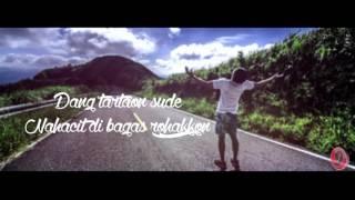 Desmareth Napitupulu - Holong Naso Mararga (Bataksional)