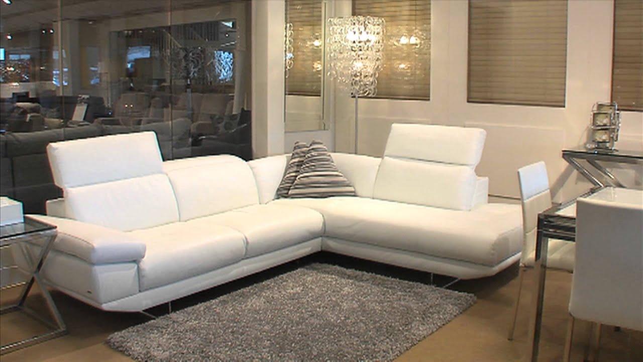 Merveilleux Karls Furniture Instore Movie