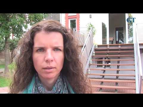 Peter Maffay Stiftung: Kurzfilm 2013 (DE) • Tabalugahaus Duderstadt