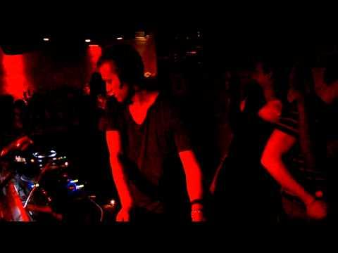 BEN KLOCK PLAYS GARY BECK - EGOIST @ CIRCOLOCO CLOSING PARTY, DC10 3-10-2011 (HD)