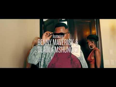 distruction-boyz-omunye-music-video🔥